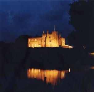 Philip Robinson Photography Beverley East Yorkshire Ripley Castle Harrogate